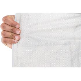 Odlo FLI 2.5L Giacca Uomo, odlo silver grey-paper print